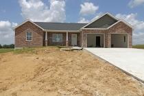 Real Estate Photo of MLS 18034965 2518 Oak Street, Jackson MO