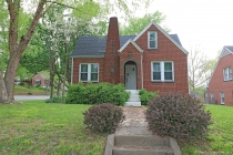 Real Estate Photo of MLS 18035428 301 Sunset Blvd, Cape Girardeau MO