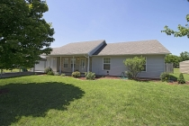 Real Estate Photo of MLS 18035450 1880 Mary, Scott City MO