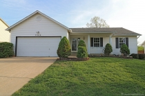 Real Estate Photo of MLS 18035487 2066 Birchwood Drive, Barnhart MO