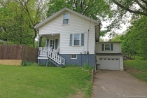 Real Estate Photo of MLS 18035874 1229 West End Blvd, Cape Girardeau MO