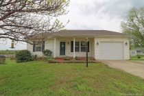 Real Estate Photo of MLS 18036023 213 First Street, Park Hills MO