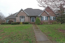 Real Estate Photo of MLS 18036169 725 Valley Brook Dr, Farmington MO
