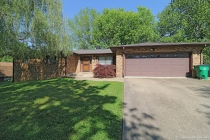 Real Estate Photo of MLS 18036258 516 Lula Street, Scott City MO