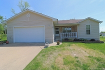 Real Estate Photo of MLS 18036498 409 National Street, Park Hills MO