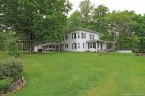 Real Estate Photo of MLS 18036666 204 Cape Rock Drive, Cape Girardeau MO