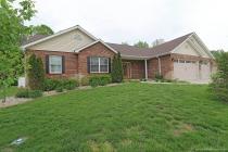 Real Estate Photo of MLS 18036962 105 Copper Creek, Festus MO