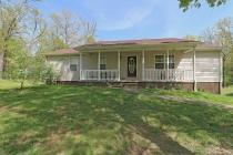 Real Estate Photo of MLS 18037093 4803 Grand Oak Road, Farmington MO