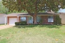 Real Estate Photo of MLS 18037149 3260 Biscayne Blvd, Arnold MO