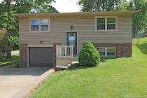Real Estate Photo of MLS 18037253 1401 Belair Drive, Jackson MO