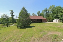 Real Estate Photo of MLS 18037295 390 County Road 384, Whitewater MO