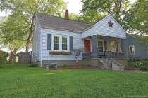 Real Estate Photo of MLS 18037457 1816 Thilenius, Cape Girardeau MO
