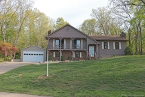 Real Estate Photo of MLS 18037509 1211 Deer Trail, Fredericktown MO