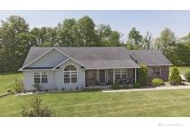 Real Estate Photo of MLS 18037801 477 Coyote Ridge, Jackson MO