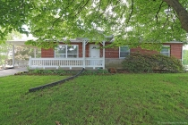 Real Estate Photo of MLS 18037929 2525 Lynnwood Drive, Cape Girardeau MO
