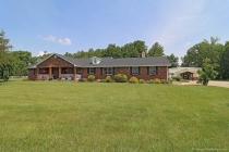 Real Estate Photo of MLS 18038090 4551 Anthony Lane, Farmington MO