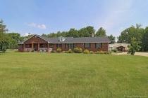 Real Estate Photo of MLS 18038090 4551 Anthony Lane, Farmington MO