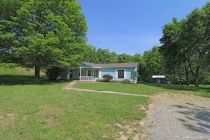 Real Estate Photo of MLS 18038115 8036 State Highway 34, Marble Hill MO