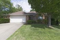 Real Estate Photo of MLS 18038143 1740 Sherwood, Cape Girardeau MO