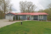 Real Estate Photo of MLS 18038150 7170 Branch Road, Dittmer MO