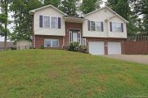 Real Estate Photo of MLS 18038251 2632 Braun Drive, Jackson MO