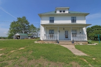 Real Estate Photo of MLS 18038657 11073 US Highway 61, Jackson MO