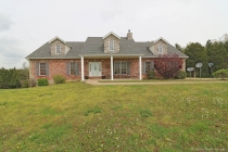 Real Estate Photo of MLS 18038917 4107 Saddle Ridge Road, DeSoto MO