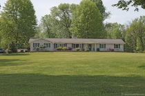 Real Estate Photo of MLS 18038983 115 Green Trail Drive, Farmington MO