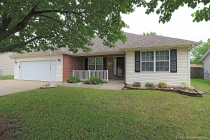Real Estate Photo of MLS 18039164 2546 Ridgeway Drive, Jackson MO