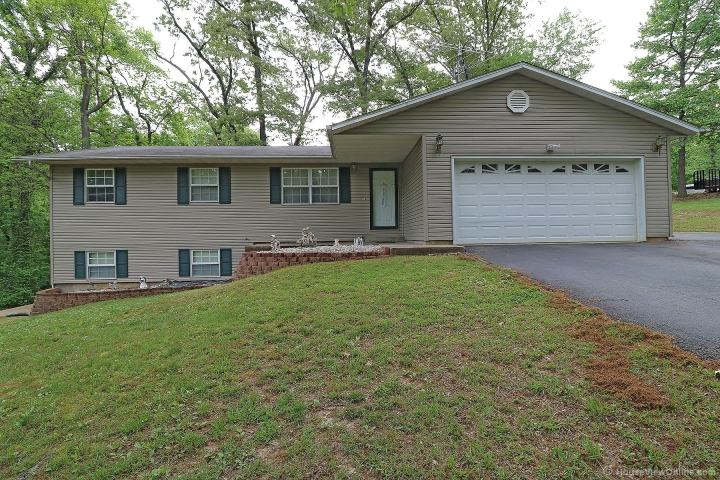 Real Estate Photo of MLS 18039582 253 Old Pine Drive, Perryville MO