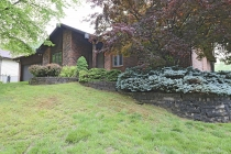 Real Estate Photo of MLS 18039745 4833 Melissa Jo, Sunset Hills MO