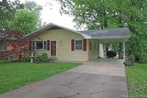 Real Estate Photo of MLS 18039960 844 Rodney Vista Blvd, Cape Girardeau MO