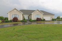 Real Estate Photo of MLS 18039973 1798 County Road 277, Oran MO