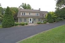 Real Estate Photo of MLS 18040362 2819 Gordonville Road, Cape Girardeau MO