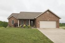 Real Estate Photo of MLS 18040404 2015 Ripken Way, Jackson MO