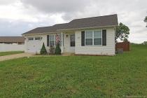 Real Estate Photo of MLS 18040412 327 Bucking Horse Drive, Farmington MO
