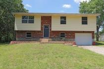 Real Estate Photo of MLS 18040581 103 Truman Street, Desloge MO