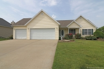 Real Estate Photo of MLS 18040894 225 Pleasant Lake, Jackson MO