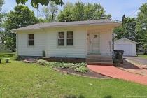 Real Estate Photo of MLS 18041026 706 Mineral Street, Potosi MO