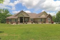 Real Estate Photo of MLS 18041086 501 Beartooth Road, Farmington MO
