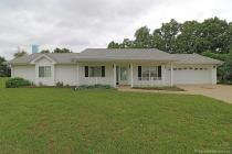 Real Estate Photo of MLS 18041297 76 Swan Lane, Farmington MO