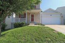Real Estate Photo of MLS 18041575 990 Providence Way, Herculaneum MO