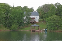 Real Estate Photo of MLS 18041759 24 Lisa Lane, Bonne Terre MO