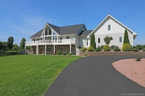 Real Estate Photo of MLS 18041768 1005 Redbud Lane, Farmington MO