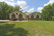 Real Estate Photo of MLS 18041826 10151 Rollings Hills Road, Cadet MO