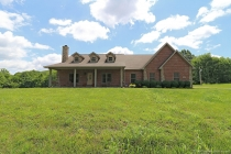 Real Estate Photo of MLS 18042132 415 Spring Hollow Trail, Jackson MO