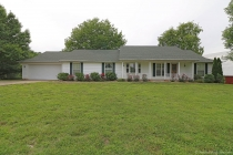 Real Estate Photo of MLS 18042376 170 Cherokee, Cape Girardeau MO