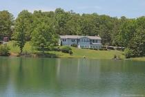 Real Estate Photo of MLS 18042455 1550 Rue Calais, Bonne Terre MO