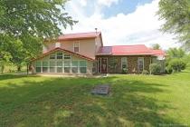 Real Estate Photo of MLS 18042591 21803 Trogdon Road, Farmington MO