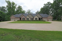Real Estate Photo of MLS 18042627 179 Shaggy Bark Lane, Cape Girardeau MO